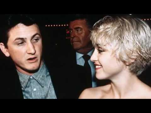Download The Real Reasons Madonna And Sean Penn Got Divorced