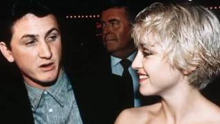 The Real Reasons Madonna And Sean Penn Got Divorced