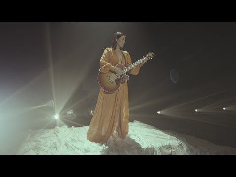 Cassadee Pope - Rise And Shine