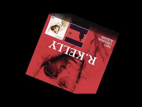 Home Alone - R.Kelly Ft.Keith Murray W/lyrics