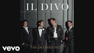 Il Divo - Without You (Desde El Dia Que Te Fuiste) [Audio]