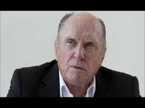 Top 10 Robert Duvall Performances