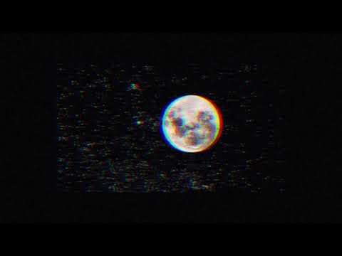 ฟังเพลง - อีกฟากหนึ่งของพระจันทร์ Moony มูนี - YouTube