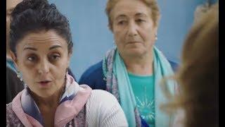 Госпожа Фазилет и ее дочери 24 Серия, турецкий сериал, дата выхода!