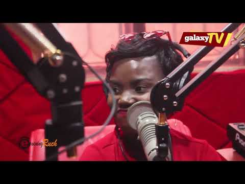"Maro""s top 5 artists in uganda"