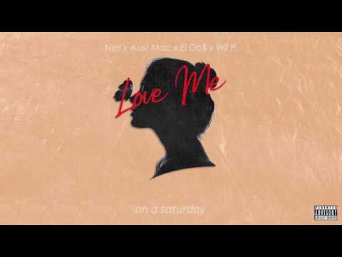 Love Me  - Somedays (Official Audio)