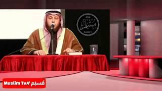 Kabe imamlarını en iyi taklit eden adam 15 Qari taklidi Mükemmel Ses Mahir Minşevi taklidi