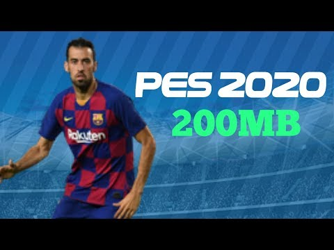 pes-2020-ppsspp-android-offline-200mb-best-graphics-and-transfer-update-camera-ps4