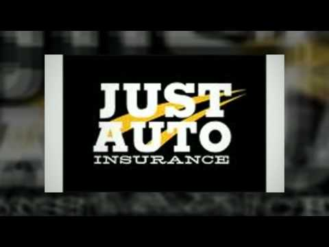 (909) 399-3474 Auto Insurance Montclair Ca | Car Insurance Quotes | www.justautoins.com