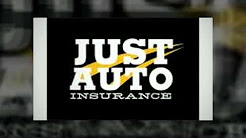 (909) 399-3474 Auto Insurance Montclair Ca | Car Insurance Quotes | www.justautoins.com
