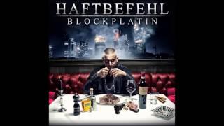 Haftbefehl Blockparty  feat Veysel