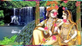 Sanwali Surat Krishna Bhajan By Bandana Sinha [Full HD Song] I  Prabhu Vandan