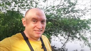 Отличный клев классное место Рыбалка на озере Rottachsee 19 06 2021