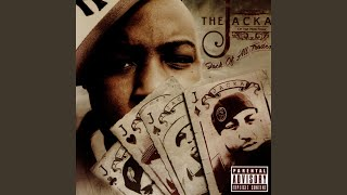 Albums - The Jacka - Jack Of All Trades