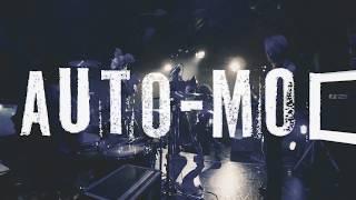 AUTO-MOD Live info 2018/9/7