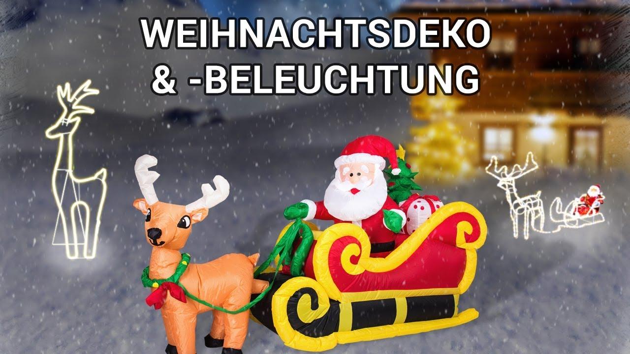 Beleuchteter Schlitten Weihnachtsdeko.Weihnachtsdekoration 2018 Online Kaufen Pridea Products Pridea