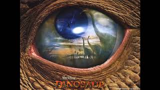Kron Aladar Fight Dinosaur ( OST ) - Chansons dessins animés