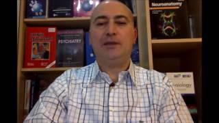 Spor Ne Şekilde Yapılmalı ve Antidepresanlara Etkisi -Psikiyatrist Dr. Murat Eren ÖZEN