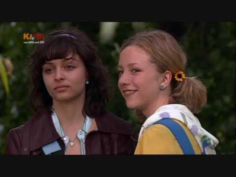 Schloss Einstein - Mia singt Layla's Lied