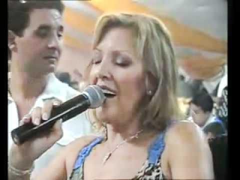 Sneza Djurisic - svadba u Tocki. avgust 2008..mp4