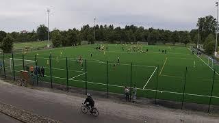 ÅIFK vs FC Kirkkonummi 20190818