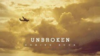 Фильм «Несломленный» (Unbroken) (трейлер на русском, субтитры)