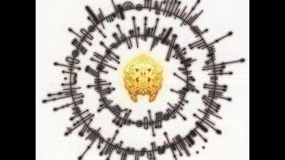 Musician- 14th Song (D.Gray-man) w/lyrics