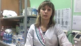 Ротавирус. Ротавирусная инфекция: симптомы и лечение. Лечение детей.