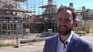 'Sociale woningbouw Maasdriel is Europees probleem'