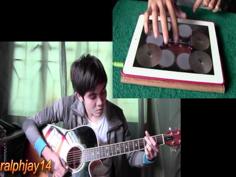 Today My Life Begins - Bruno Mars (fingerstyle guitar cover)