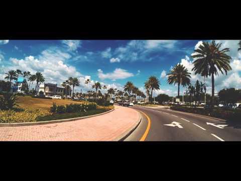 Sam Feldt - Show Me Love America Tour 2015