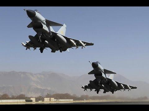 World War 3 on the horizon as USA,Japan & S.Korea discuss war with N.Korea & More Prophecy News!