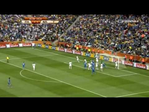 Italia-Nuova Zelanda 1-1 SKY CARESSA HD.avi