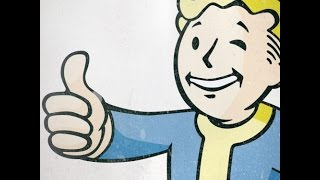 Video How to download Fallout 4 For free pc download MP3, 3GP, MP4, WEBM, AVI, FLV Juli 2018