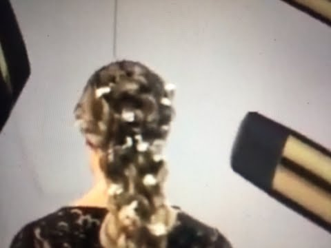 hairstyle-for-long-hair-bridal-with-braids-updo-by-ajua