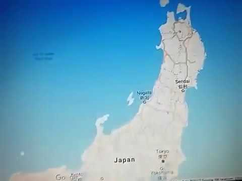 7/5/17!CONFIRMED! FITZGERALD DEPLOYED TO COAST OF N. KOREA!!!