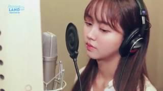 Download Video Beautiful- baekhyun and kim so hyun MP3 3GP MP4