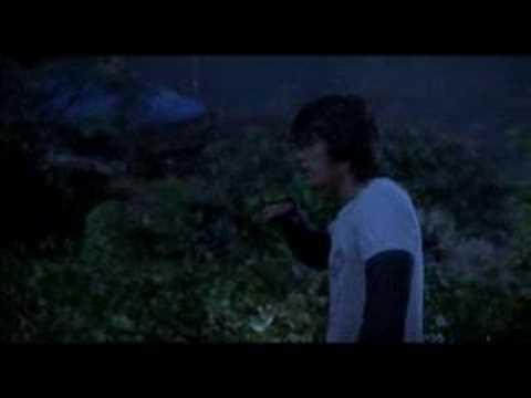 Kim Jaejoong [HERO] - Insa (Millionaire's First Love OST)