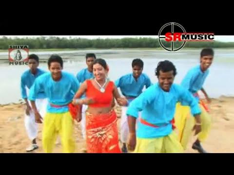New Purulia Video Song 2015 - Beli Full Mala   Video Album - SR Music Hits