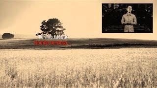 Taubat Seorang Hamba 1080p HD [lirik]
