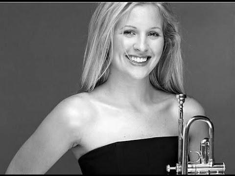 Alison Balsom, Trumpet Concertos