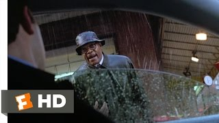 Changing Lanes (2/10) Movie CLIP - I Want My Time Back (2002) HD