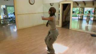 Hip-Hop Dancing Tips _ Hip-Hop Dancing_ Rotate Left.mp4