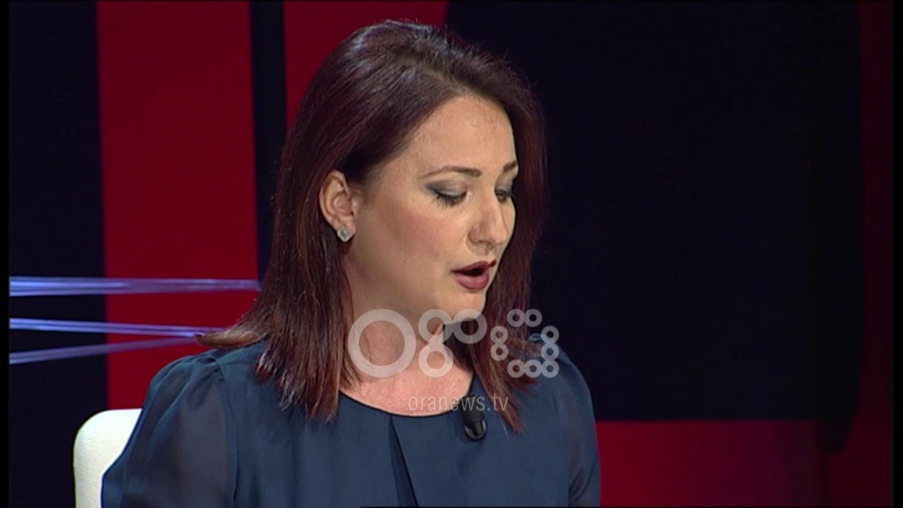 Gazetarja: Nuk kam dashur kurrë të iki nga Shqipëria, tani dua të emigroj një orë e më parë