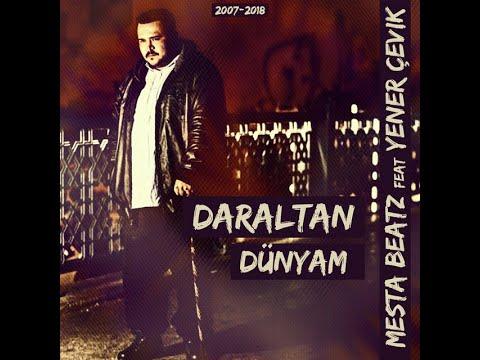 Yener Çevik - Daraltan Dünyam