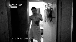 DecoY - Видео приглашение на