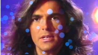 MODERN TALKING Don T Let It Get You Down