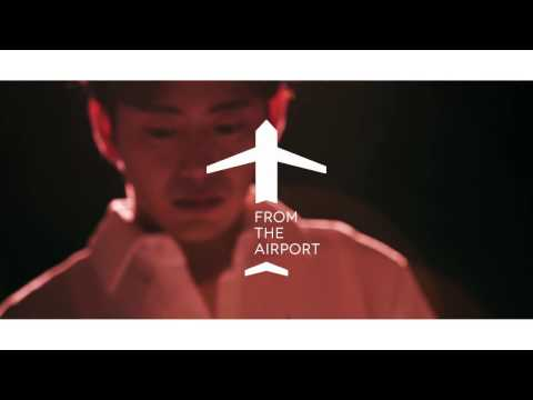 From The Airport - 'Go or Die' Teaser Video