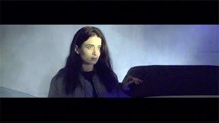Yakamoto Kotzuga - Usually Nowhere (Album Trailer)