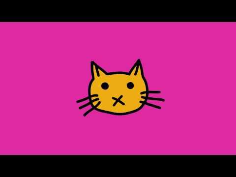Kero Kero Bonito - Cat vs. Dog